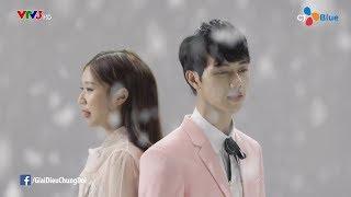 Cứ Đi Rồi Sẽ Đến - Jinju & Thái Sơn (Jsol)