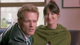 MTV - Couple's Therapy - Bloopers