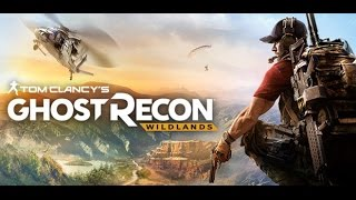 VideoImage2 Tom Clancy's Ghost Recon Wildlands