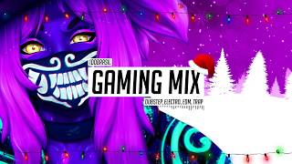 Best Music Mix 2019   ♫ 1H Gaming Music ♫   Dubstep, Electro House, EDM, Trap #19