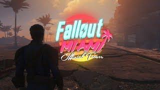 Fallout:Miami-OfficialTeaserTrailer