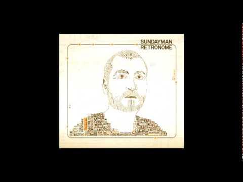 Sundayman - You 'll never know