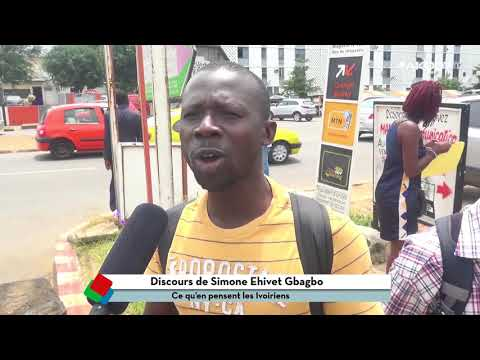 <a href='https://www.akody.com/cote-divoire/news/discours-de-simone-gbagbo-les-ivoiriens-se-prononcent-317772'>Discours de Simone Gbagbo : les Ivoiriens se prononcent</a>