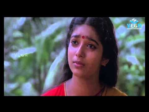 Mohanlal, Sreenivasan and Ramya Krishnan Best scene ||  Aryan