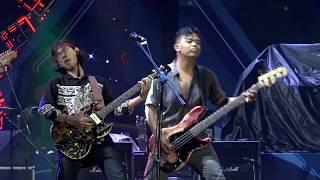 Download lagu Soloensis Main Ke Masa Silam Mp3