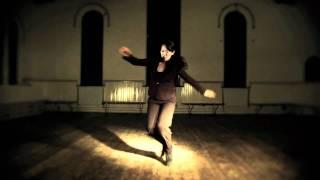 IRVEN LEWIS DANCE THEATRE