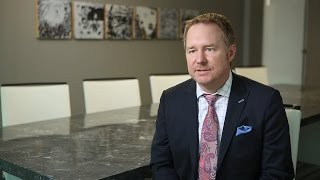 Video thumbnail: Divorce Attorney Jeff Domen Answers: How Long Will My Divorce Take?