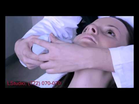 Синтомициновая мазь отбеливает кожу