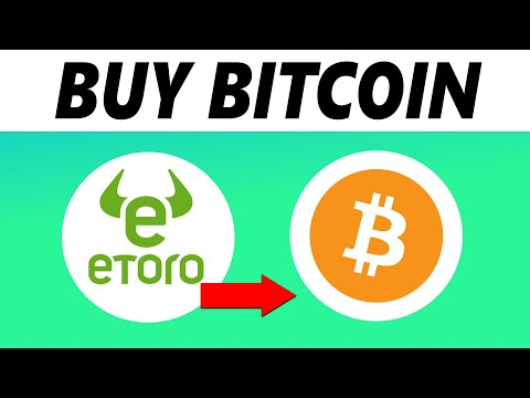 Tippek a kriptocurrencia kereskedelemhez