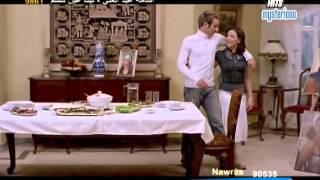 محمد عطية من الفيلم الجديد وصورة dvd يا رب يعجبكم تحميل MP3