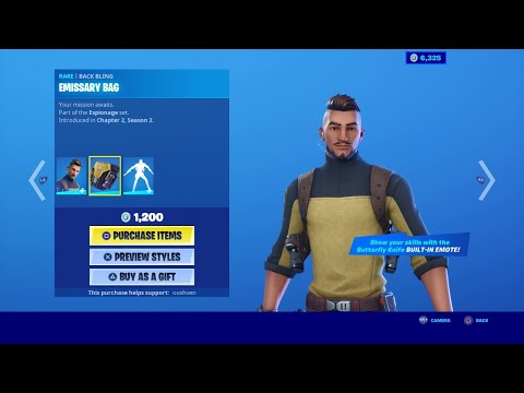 Is Fortnite Really Free To Play