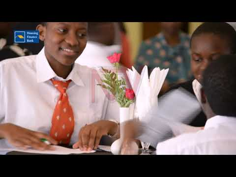 SKILLS DEVELOPMENT: Why education must respond