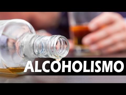 Trattamento libero di dipendenza alcolica in SPb
