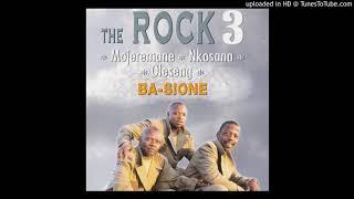 The Rock   Ho Lokile Ntate