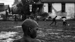 Emmanuel Jal   Loje Bome (Jonathan Kaspar Remix)