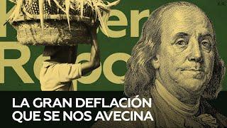 LA ECONOMÍA DOLARIZADA Y LA DEPENDENCIA FINANCIERA