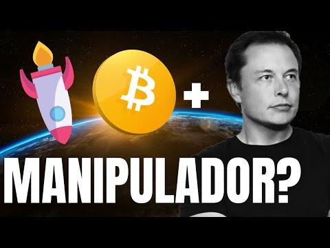 Ghidul începătorilor către bitcoin trading bots