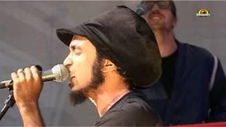 "Sebastian Sturm & Exile Airline ""Its not Just""- Live @ RnP 2012."