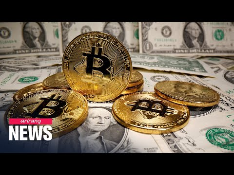 Blockchain technology leading boom in digital artwork