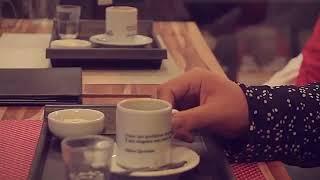 FM Café Live   ITec/ FURG - Unidade Embrapii