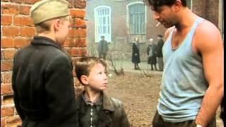 """Отрывок из фильма """"Вор"""" 1997"""