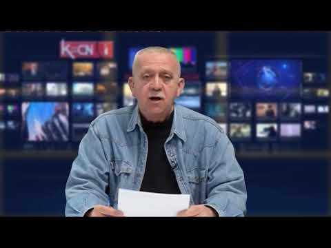 TV KCNi danas radno obeležila treći rođendan