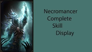 Grim Dawn Oathkeeper Builds