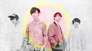 """TRY TRY NIICHE """"メイ"""" (Official Lyric Video)"""