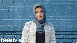 #AskAMuslimGirl: 20 Things Muslim Women Are Tired of Hearing From Men