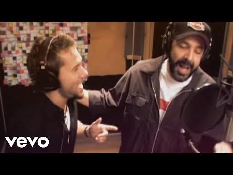 Diego Torres - Abriendo Caminos (Video Clip)