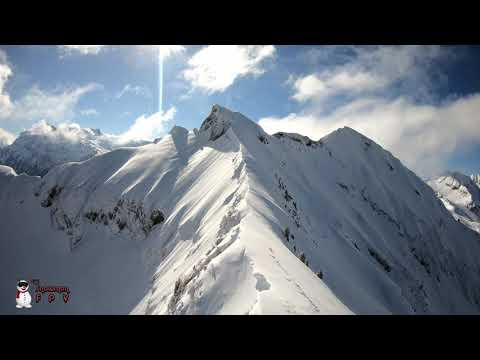 chilling-long-range-fpv-mountain-surfing-with-tbs-source-one-7-inch-and-iflight-motors