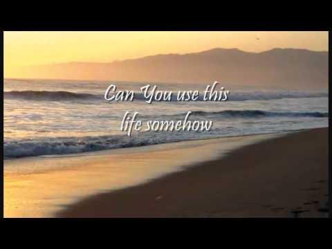 Fill Me Now - Vineyard Music
