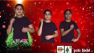 Panxoliña: Polo Nadal