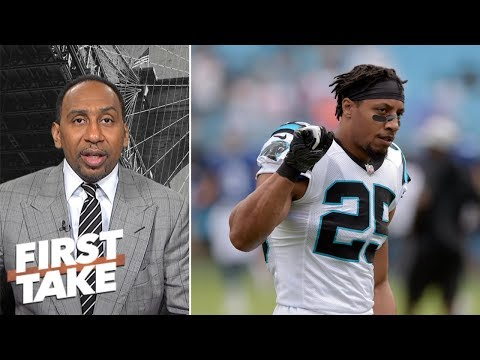 ab5228448 Google News - Eric Reid calls Malcolm Jenkins a  sellout  - Overview