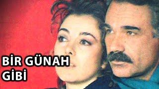 Bir Günah Gibi (1987) - Zuhal Olcay & Halil Ergün