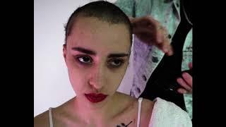 RSAC   Неинтересно (feat. Свидание) Official Video