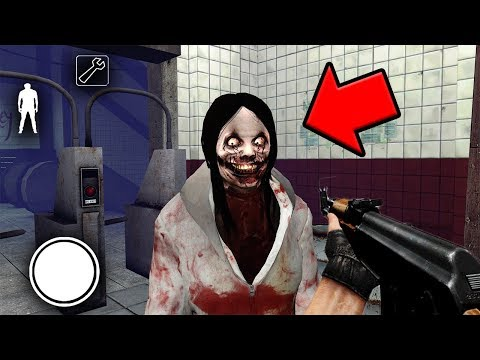 How to Defeat Jeff the Killer MULTIPLAYER... (JEFF THE KILLER ARMY HORROR GAME) (видео)