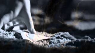 Aao Huzoor Tumko - Kismat (remix) with English translations