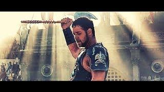 2pac   Gladiator (Ridahmuzic)