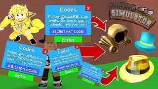 roblox mining simulator wiki