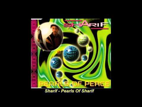 Sharif - Pearls Of Peace (Club Mix I)