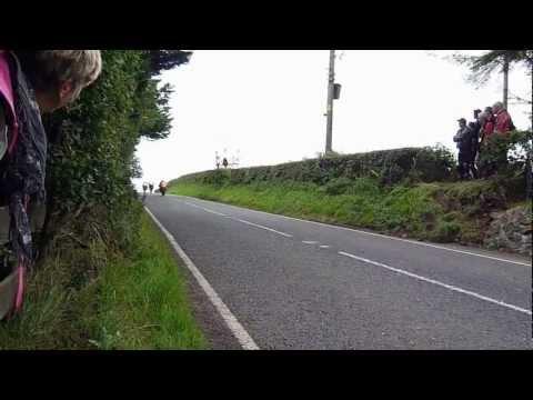 đua xe nhanh nhất thế giới