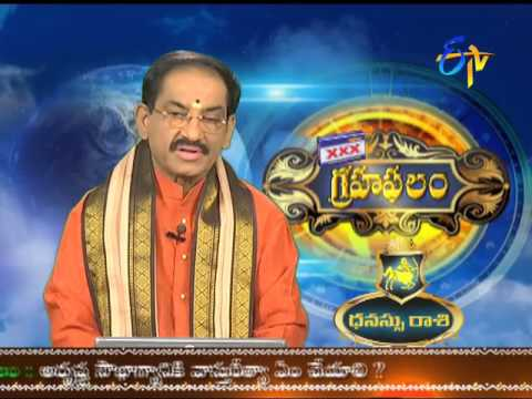 Subhamastu--21st-April-2016--శుభమస్తు-–-Full-Episode