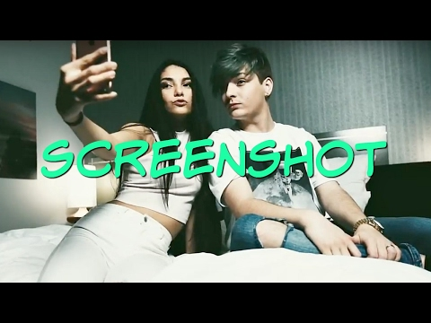 Nick Bean - Screenshot [Official Video] - ItsNickBean