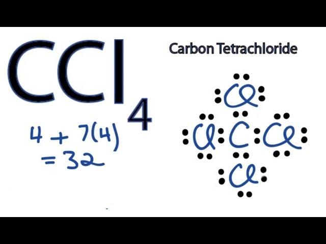 ccl4 lewis diagram wiring diagram for light switch u2022 rh lomond tw  electron dot diagram ccl4