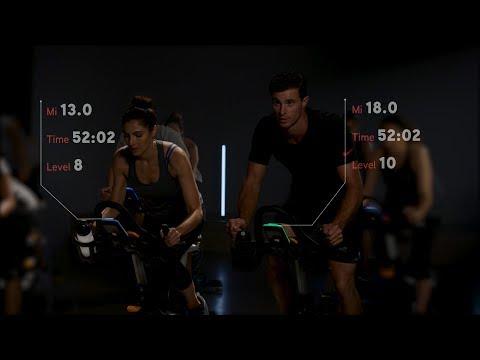 mp4 Matrix Fitness Sidoarjo, download Matrix Fitness Sidoarjo video klip Matrix Fitness Sidoarjo