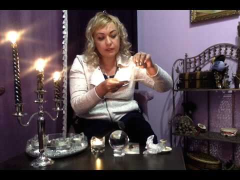 Яичная скорлупа черная магия