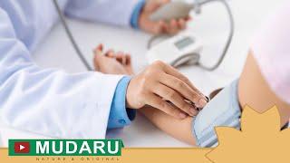 Bí quyết giúp phòng ngừa và điều trị bệnh cao huyết áp