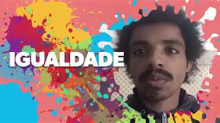 Lucas – São Paulo