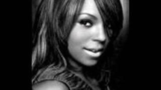 Ashanti : Rock wit you